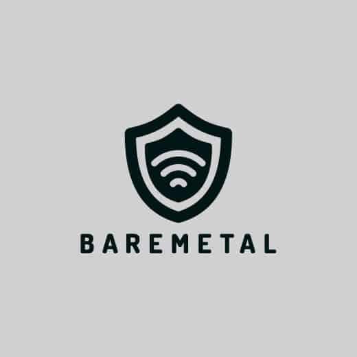 logo-baremetal